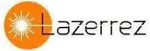 Lazerrez
